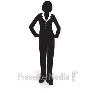 man and woman silhouette clip art at getdrawings com free for rh getdrawings com businessman clipart businesswoman clipart vector