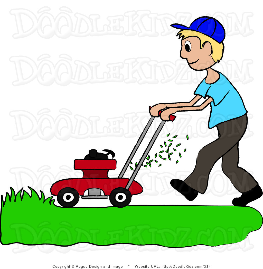 1024x1044 Mowing Grass Clipart Amp Mowing Grass Clip Art Images