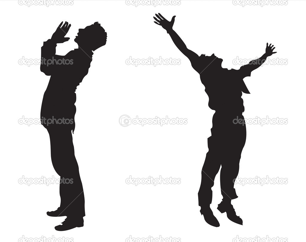 1024x810 Best Photos Of Black Man Praying Clip Art