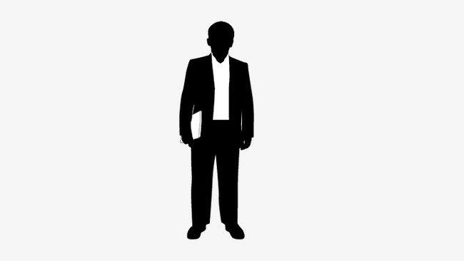 650x366 Man Standing Png, Vectors, Psd, And Clipart For Free Download