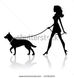 236x250 Dog Stock Vector Illustration And Royalty Free Dog Clipart You