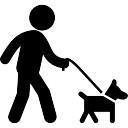128x128 Dog Belt Vectors, Photos And Psd Files Free Download