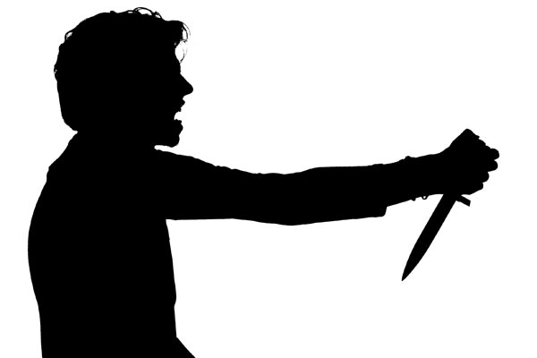 600x400 Shocking! Nalasopara Man Rapes Mother, Stabs Himself With Knife