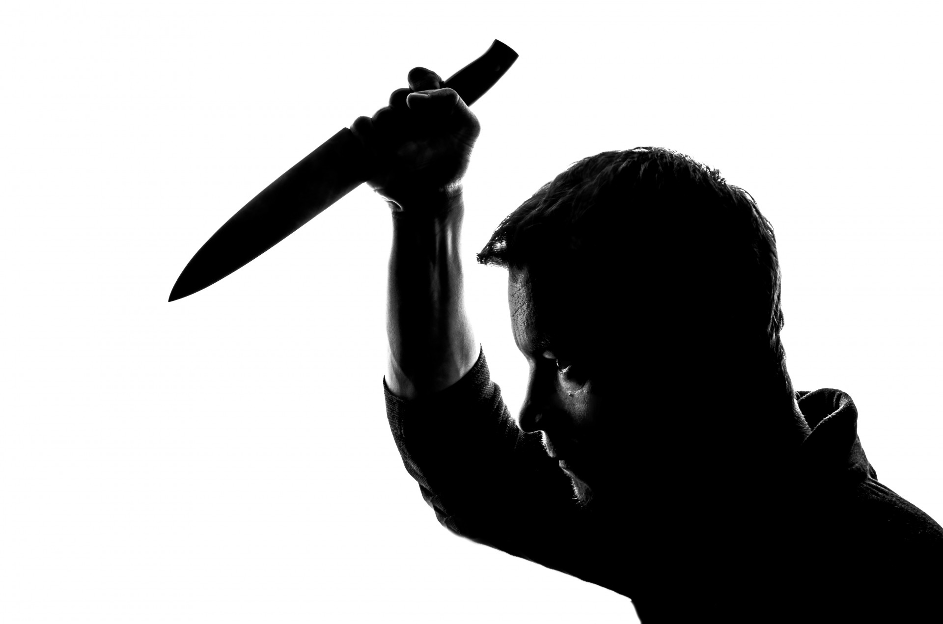 1920x1271 Filehorror Silhouette Of Man With Knife.jpg