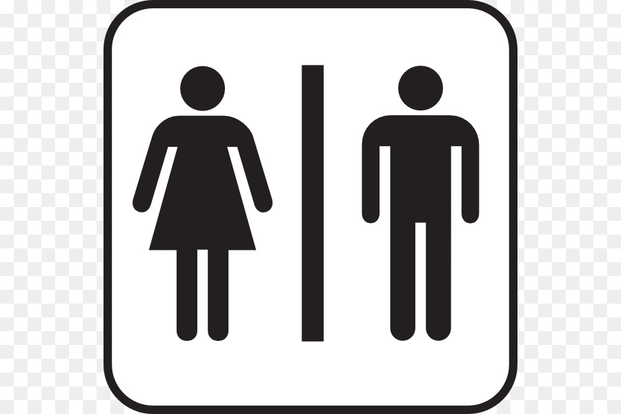 900x600 Bathroom Toilet Clip Art