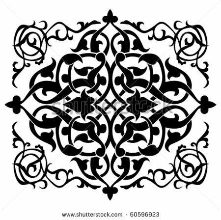 450x448 Pin By Reyhan On Desen 2 Cutting Files