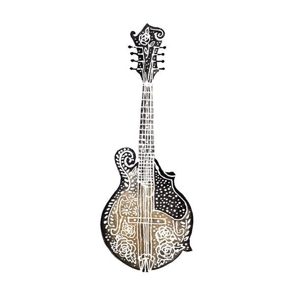 600x600 List Of Synonyms And Antonyms Of The Word Mandolin Art