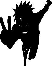 182x231 Man Silhouettes Silhouettes Of Man Free