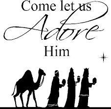 227x222 Free Printable Religious Thank You Cards] Free Printable Christian