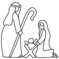 200x200 List Of Synonyms And Antonyms Of The Word Nativity Patterns