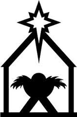 manger silhouette clip art at getdrawings com free for personal rh getdrawings com manager clipart free manger clipart black and white