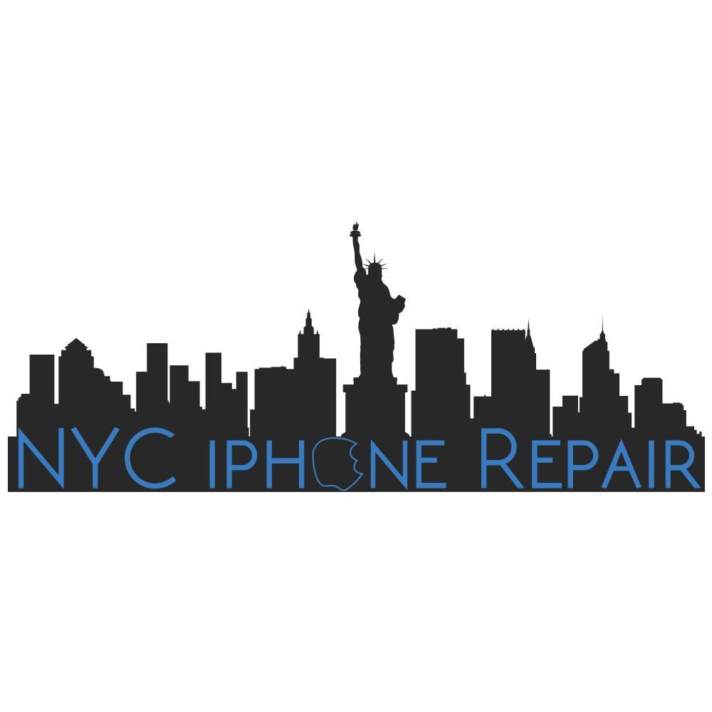 1000x1000 Nyc Cell Phone Repair
