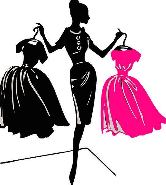 543x608 Mannequin, Fashion, Style, Beauty, Female, Feminine, Fashion