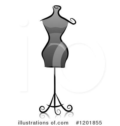 400x420 Mannequin Clipart