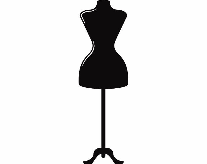 700x557 Seamstress Mannequin 1 Alterations Tailoring Tailor