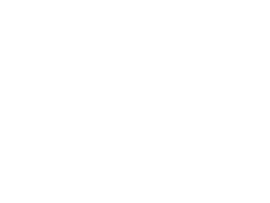 1024x768 Manta Ray Silhouette By Paperlightbox