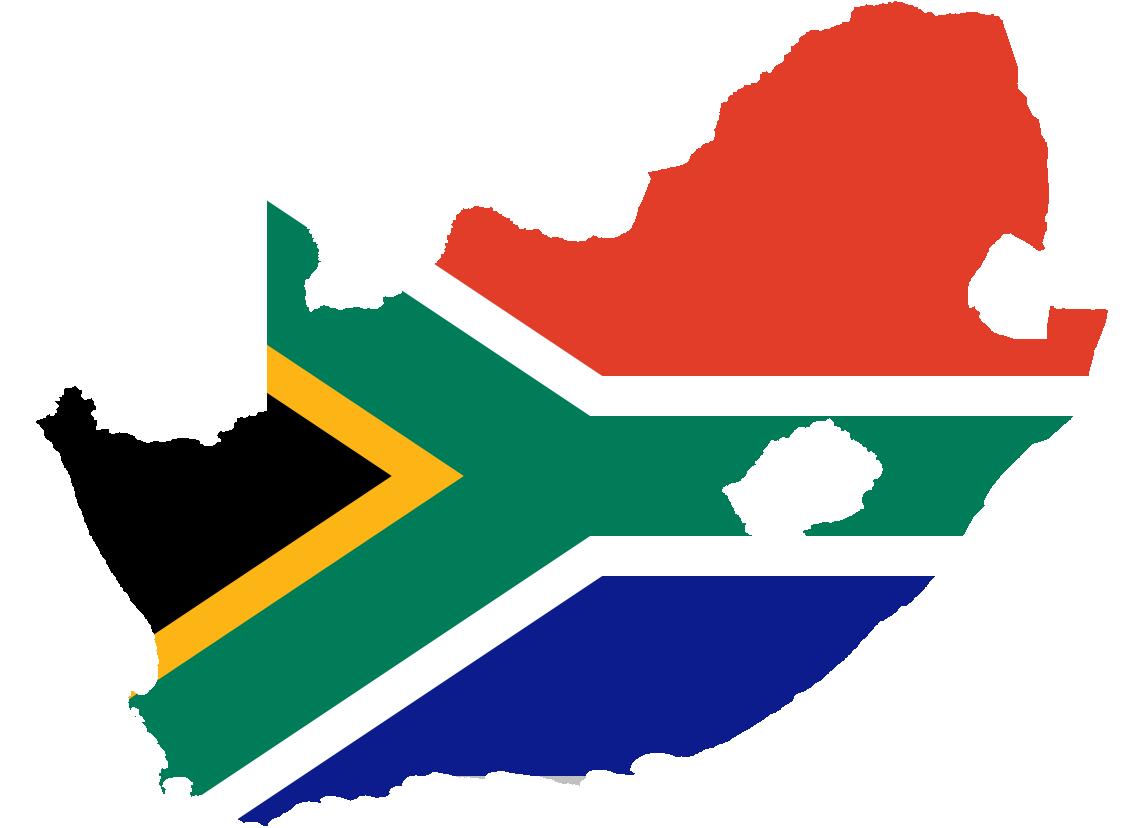 1145x828 South Africa Bob Noca
