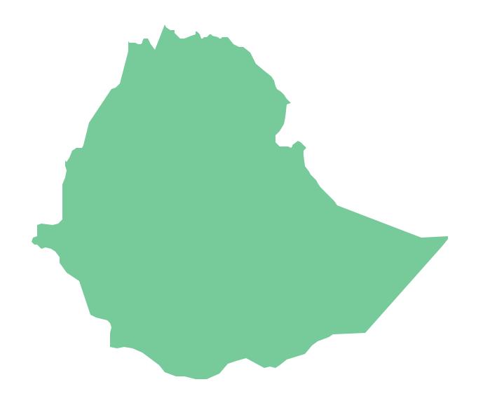 689x575 Africa Clipart Ethiopia