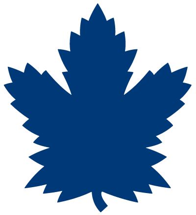 400x440 New Logo Amp Sweater Toronto Maple Leafs