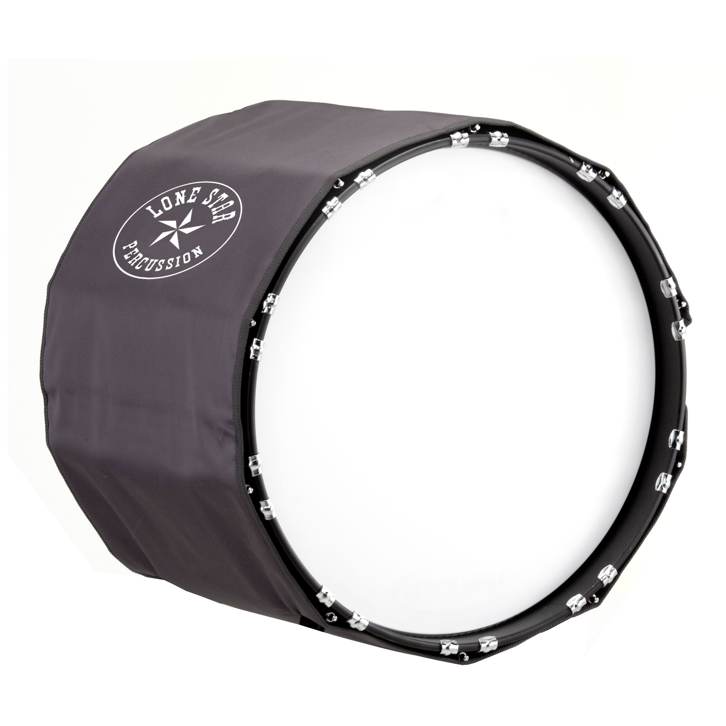 2500x2500 Marching Drum Clipart