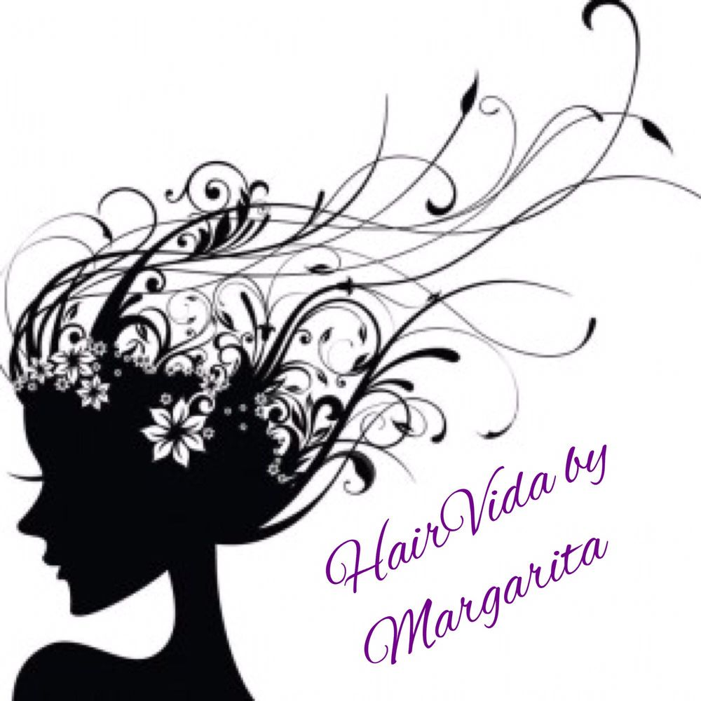 1000x1000 Hairvida By Margarita