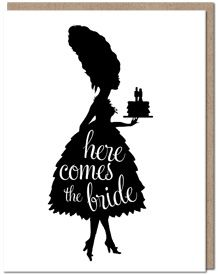 218x275 How Lovely! Perfect For A Marie Antoinette Esque Bridal Shower