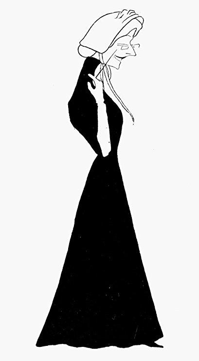 409x741 Gyp (1850 1932). Npseudonym Of Marie Antoinette De