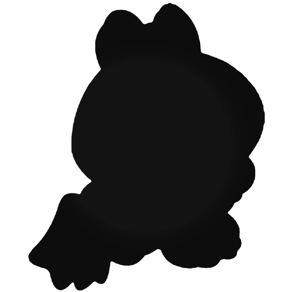 Mario Silhouette at GetDrawings com | Free for personal use