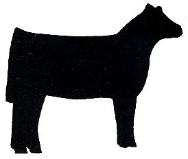 274x232 Livestock Grady County
