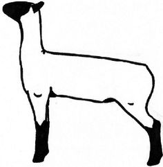 236x241 Pin By Nicole Hill On Country Life Cattle, Cricut