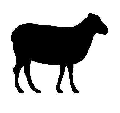 396x373 Craig Trading Meat Market