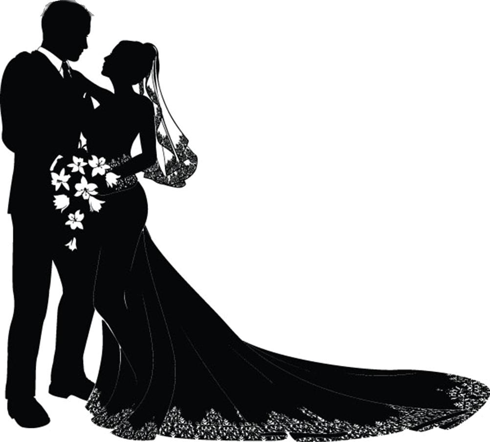 1002x905 Wedding Invitation Bridegroom Clip Art