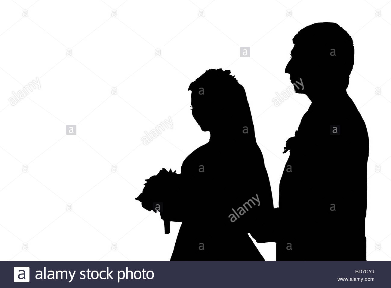 1300x960 Silhouette People Embracing Black And White Stock Photos Amp Images
