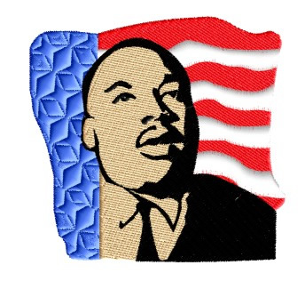 martin luther king jr silhouette at getdrawings com free for rh getdrawings com