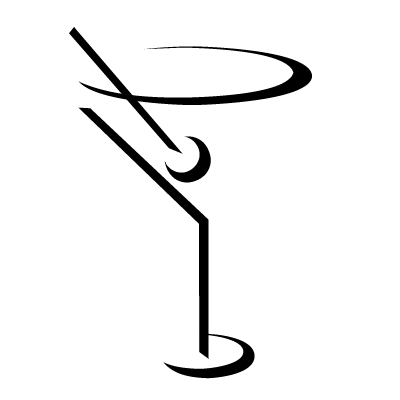 martini glass silhouette at getdrawings com free for personal use rh getdrawings com martini glass clipart png martini glass clipart images