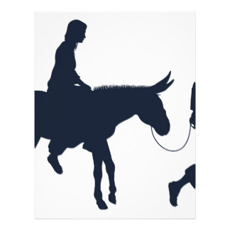 324x324 Mary Joseph Letterhead Zazzle