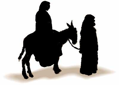 400x288 Mary And Joseph Sil.jpg