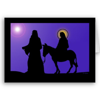 400x400 Sfpbiblicalcharacter Group 5 Mary And Joseph