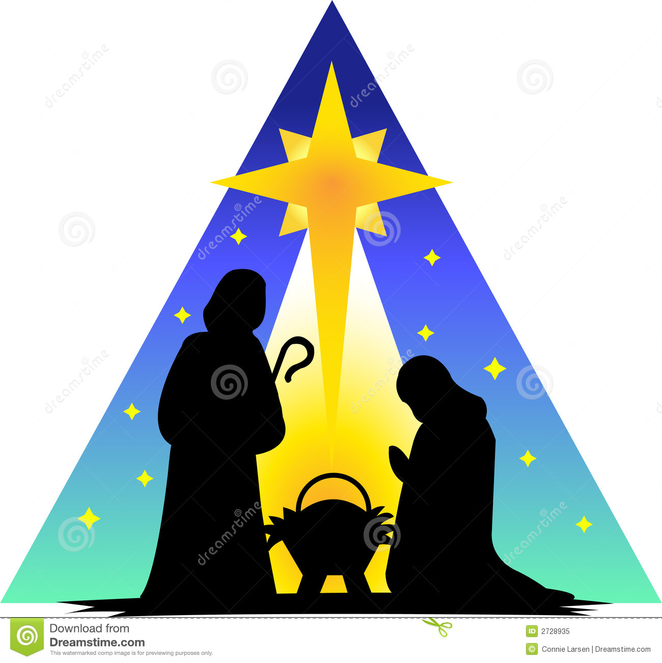1300x1302 Mary Joseph Baby Jesus Clipart