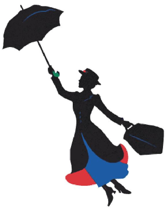 576x725 Mary Poppins A Challenging, Yet Rewarding Production