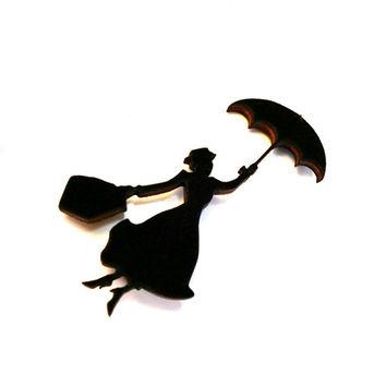 354x354 Shop Disney Mary Poppins On Wanelo