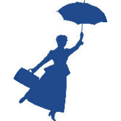 250x250 The Surprising Magic Of Mary Poppins The Second Half Online