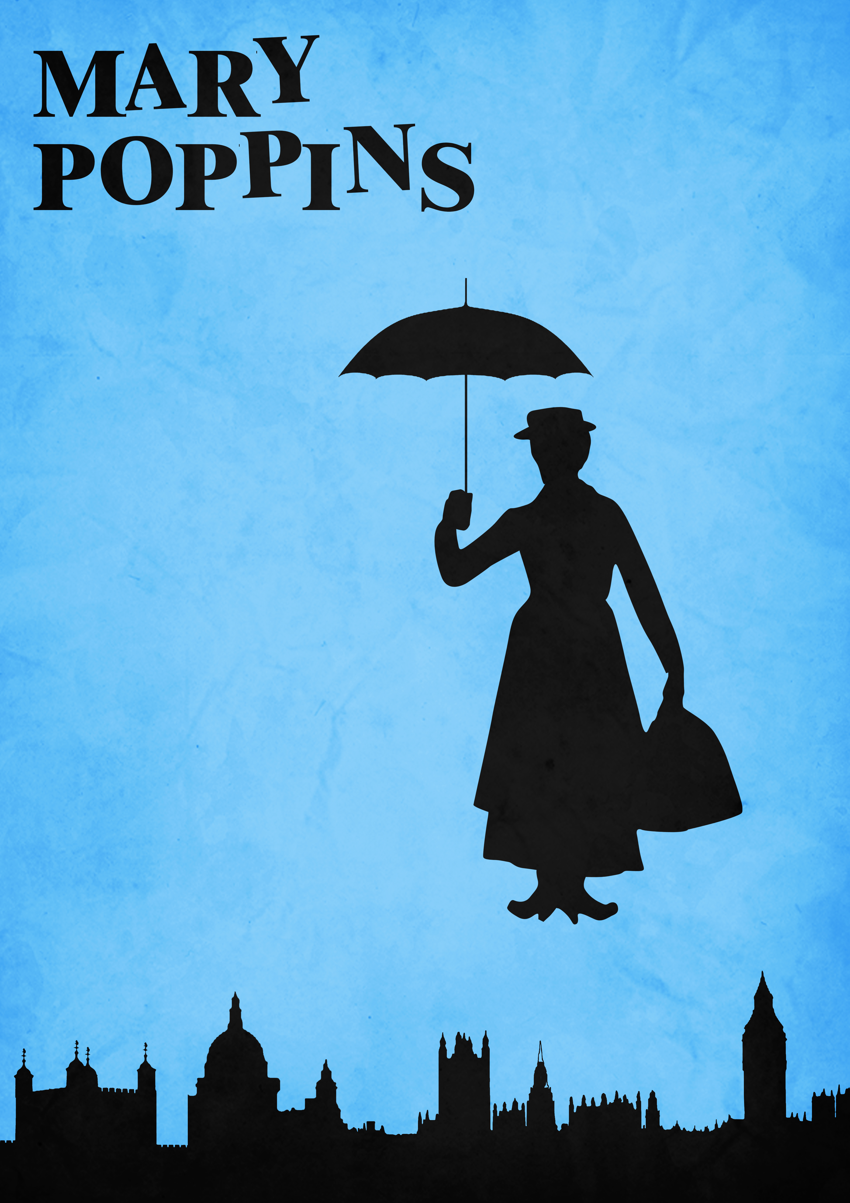 3508x4961 List Of Synonyms And Antonyms Of The Word London Mary Poppins