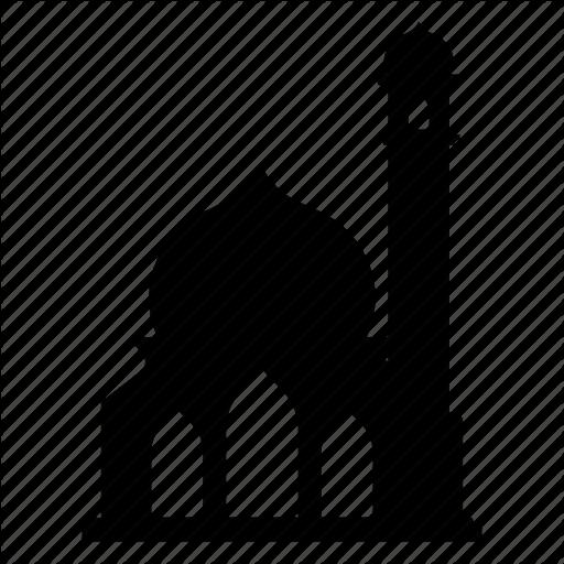 512x512 Building, Masjid, Mosque, Prayer, Ramadhan Icon Icon Search Engine