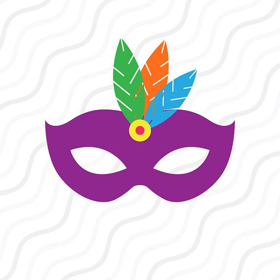 570x570 Mardi Gras Mask Svg Masquerade Mask Svg Mardi Gras Svg Cut