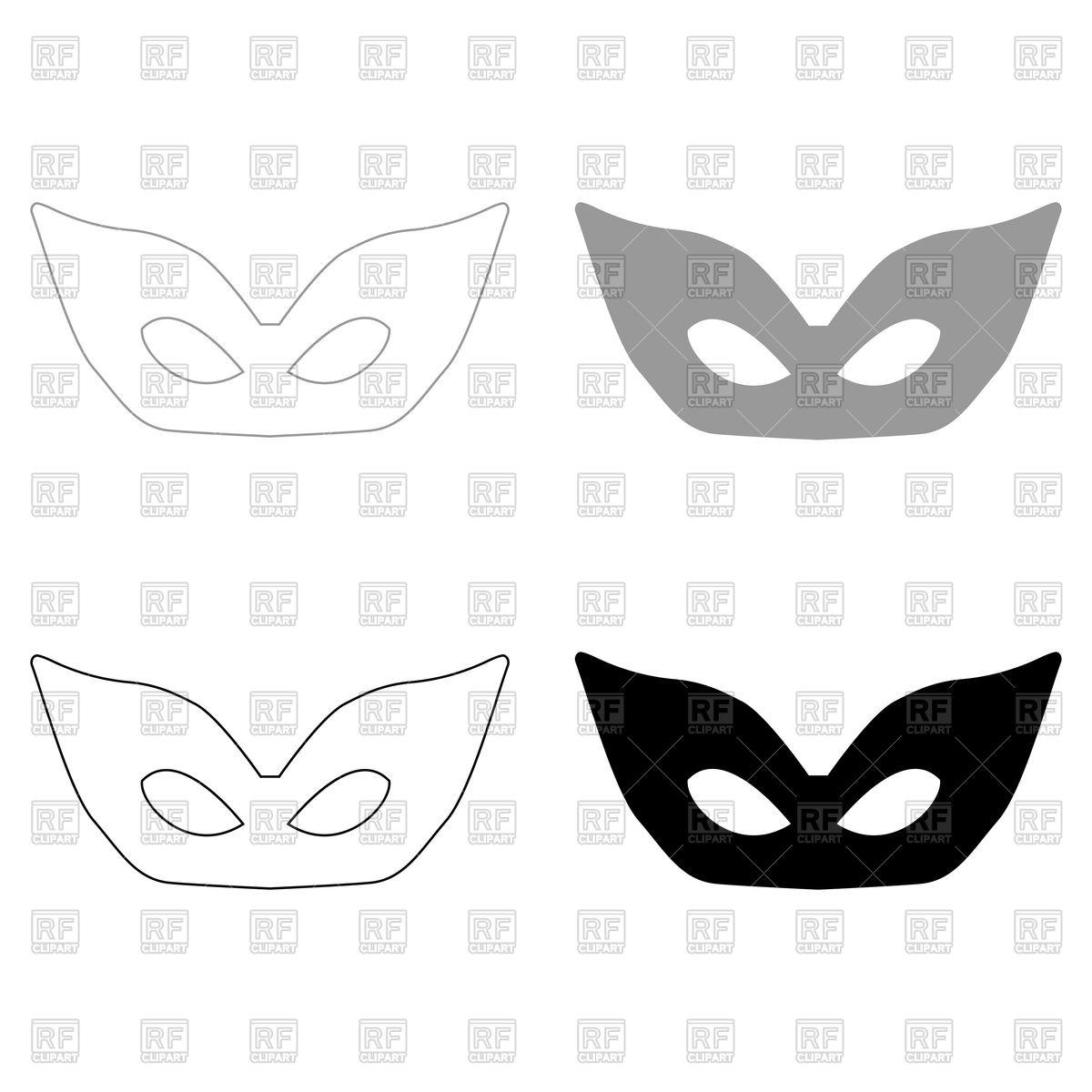 1200x1200 Mask