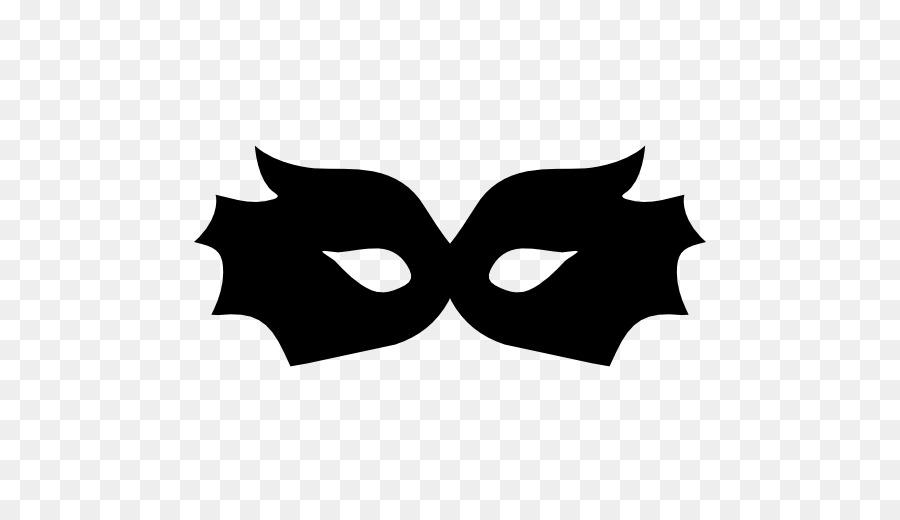 900x520 Mask Carnival Blindfold