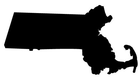 479x279 Awakenings Massachusetts Not Just Any Fish Story!