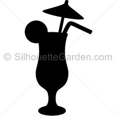 236x234 Train Track Silhouette Clip Art. Download Free Versions