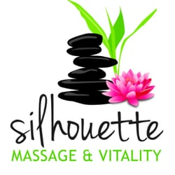 250x250 Silhouette Massage And Vitality